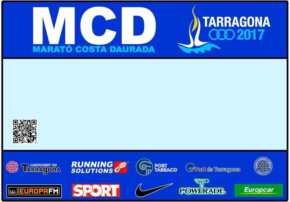 dorsal MCD_2